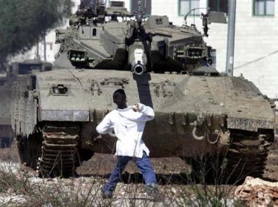 isra-palestina-179152