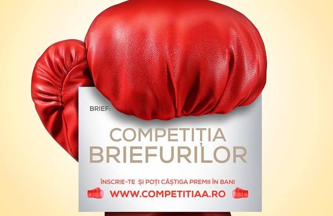 CompetitIAA - Articol 2014