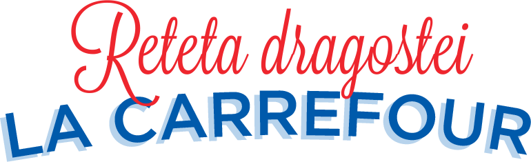 CompetitIAA - Idee castigatoare Carrefour