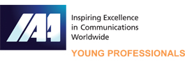 IAA Young Professionals Romania