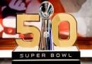 Fenomenul Super Bowl  – 5 milioane de dolari pentru o reclama