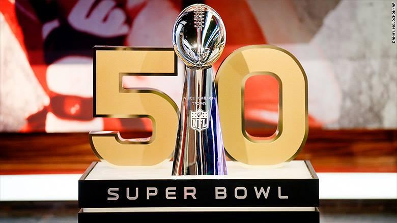 Super Bowl50