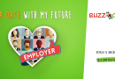 De ce nu e BuzzCamp doar un târg de joburi