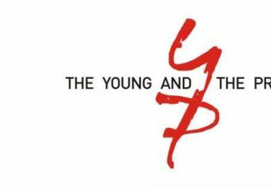 O nouă echipă în fruntea IAA Young Professionals
