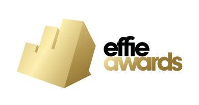 Câștigătorii Romanian EFFIE Awards 2017 vor fi anunțați pe 14 iunie