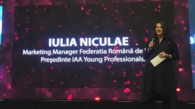 iulia niculae proud yp