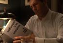 Cărți de Marketing citite de Don Draper