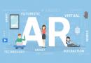 AR – o nouă modalitate de a atrage consumatorii