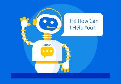 Salut! Cu ce te pot ajuta?