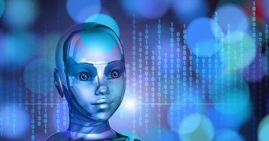 5 chatbots care schimbă lumea în bine