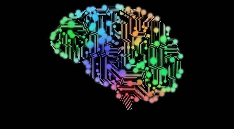 Inteligența artificială în Marcomm