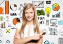 Trenduri în marketing digital – Partea I