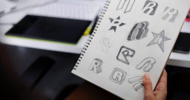 Șapte reguli cardinale pentru design-ul unui Logo