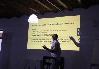 Brand experience înseamnă implicare, divertisment, totul pe repeat. Vezi şi alte idei fresh de la Seara YP – Experiential Marketing