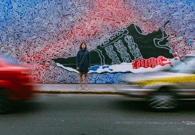 Rolul Artei Stradale în Marketing