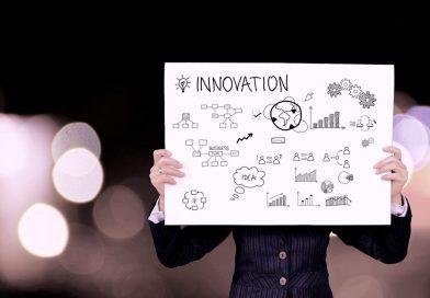 Inovarea – un proces structurat