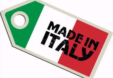 """Efectul țării de origine: cum alegem ce cumpărăm în funcție de """"naționalitatea"""" brandului"""
