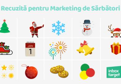 Marketingul Crăciunului