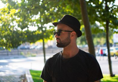 ProudYP – Serban Blebea: creativ de ocazie