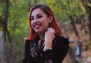 """ProudYP: Ana Maria Gîlcescu – """"Cred că moderația e cheia, iar cel mai important element sunt oamenii pe care îi ai în jur."""""""