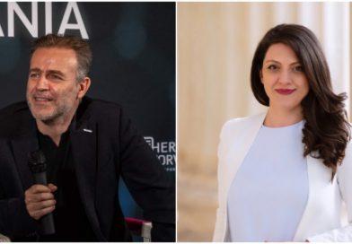 Doi români în board-ul de conducere global al IAA