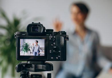 video-marketing-2021