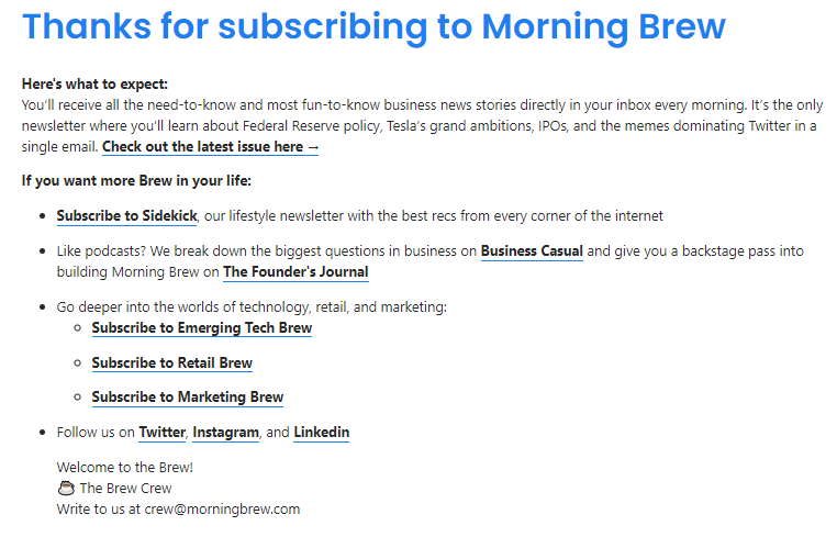 email-marketing-morning-brew