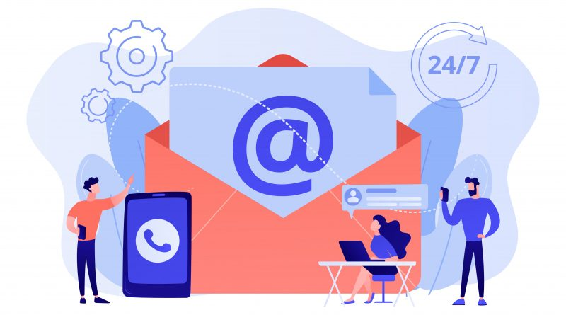 email-marketing-simona-ghituran