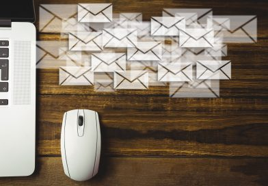 email-marketing-2021